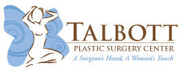 Talbott Plastic Surgery Center Reno, NV