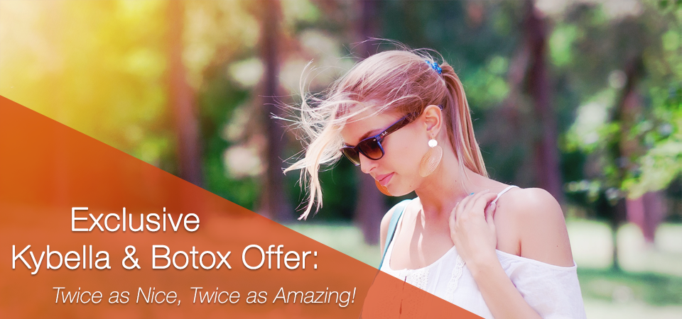 exclusive-kybella-botox-offer