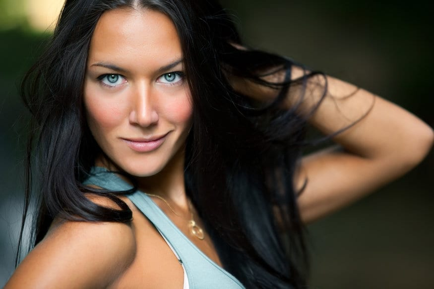 Reasons to Get Breast Augmentation in Reno