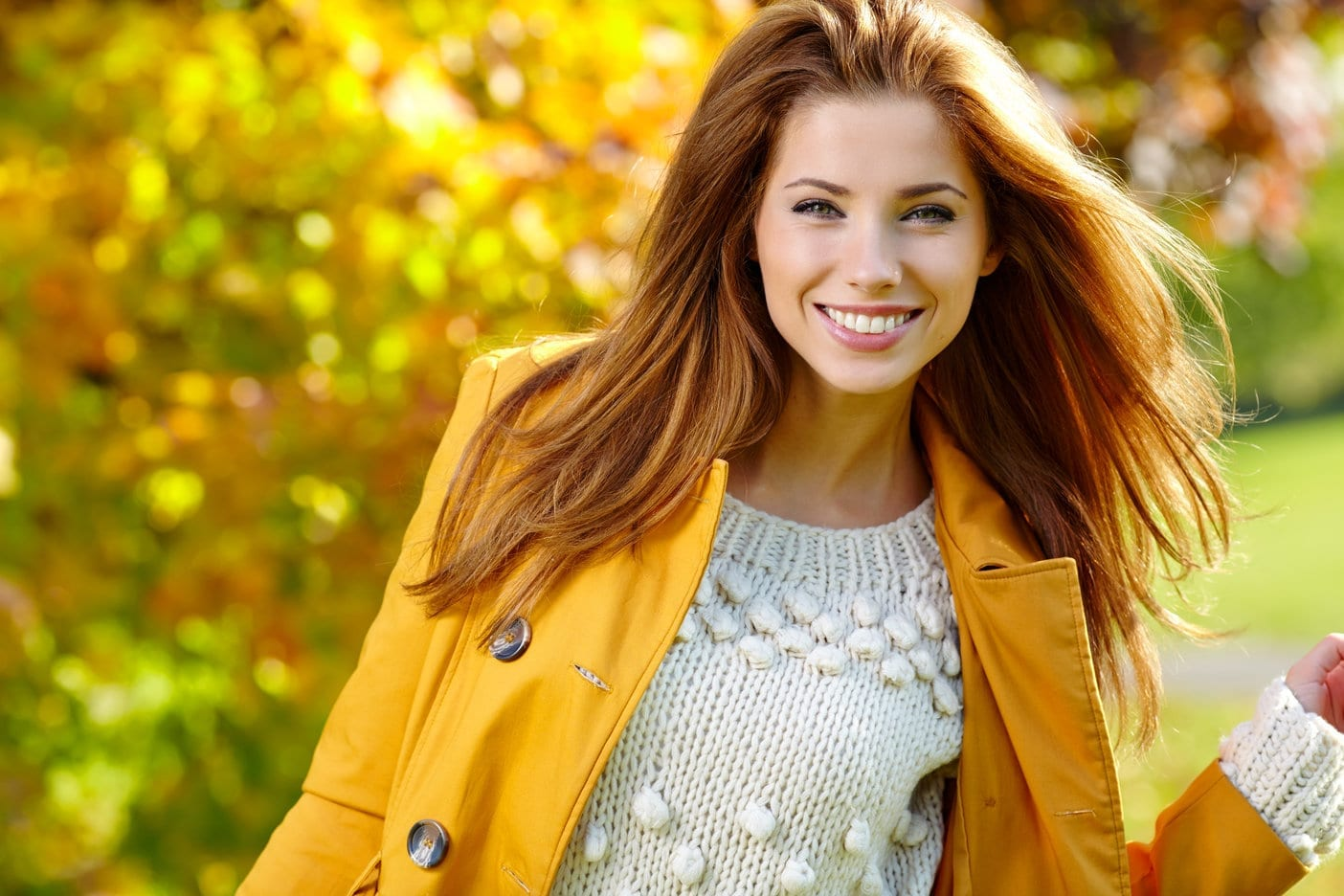 Improve the signs of aging with a facelift in Reno