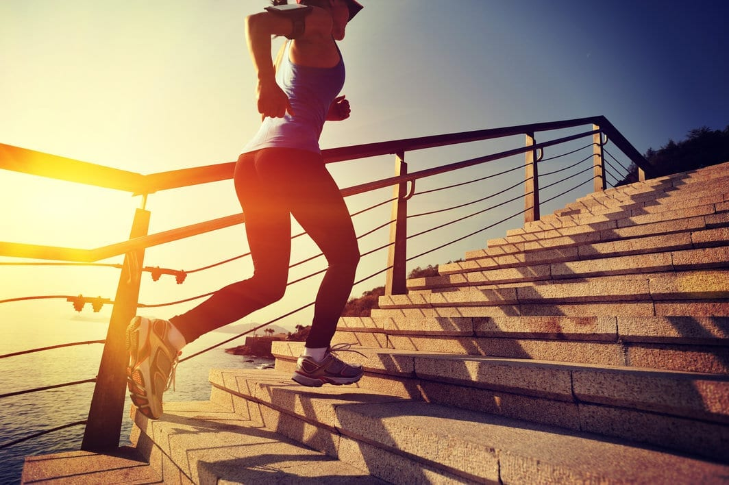 Fitness and Plastic Surgery in Reno